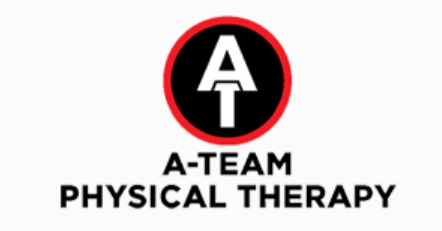 A-Team Physical Therapy